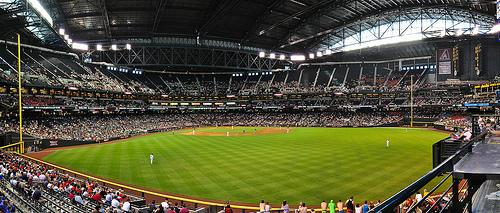 Chase_Field_Panorama